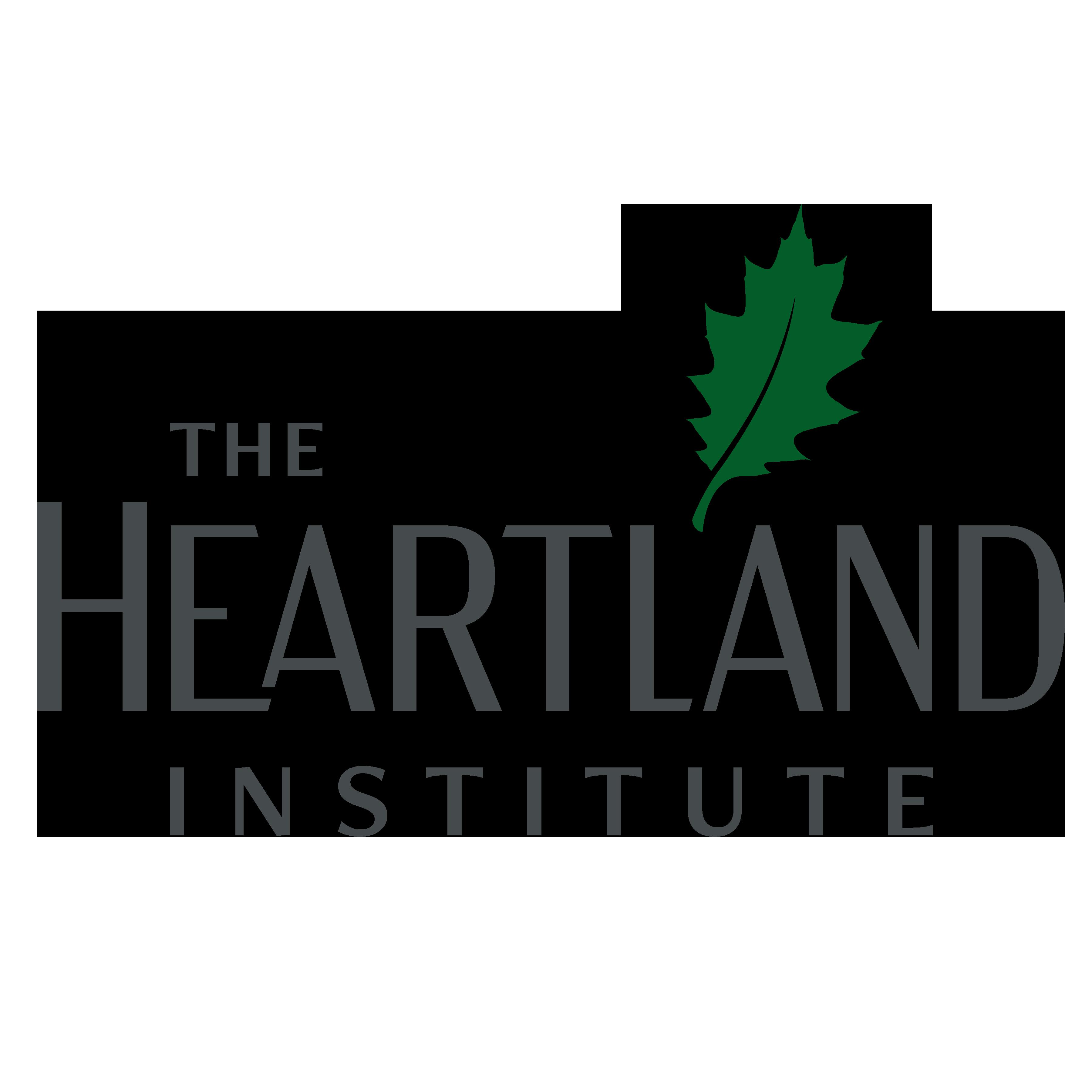2019-Heartland-logo-349-425