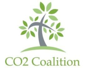 CO2-Tree_big-e1533238535746